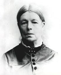 Photo of Henrietta